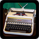 tinytypewriter4-revised