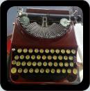 tinytypewriter7-revised