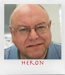 author-herone