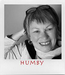 author-humby