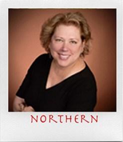 author-northern