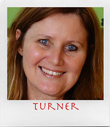 author-turner