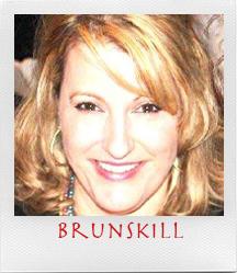 brunskill