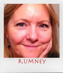 rumney