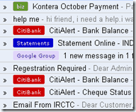 Gmail_Colored_Label_1
