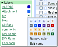 Gmail_Colored_Label