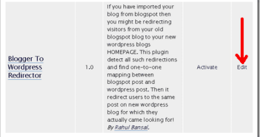 Blogger_to_Wordpress_redirector