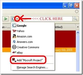 FirefoxSearchBar_mycroft_add