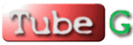 TubeG Logo