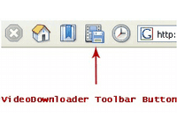 video-downloader-toolbar-button.png