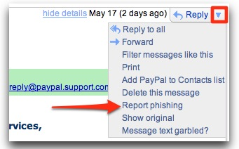Gmail -Report Phishing-1.jpg