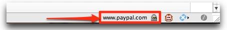 Send Money, Money Transfer - PayPal.jpg
