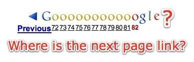 Google Search Mystery.jpg