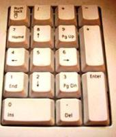 keyboard-mouse-numpad-photo