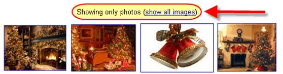 Google Image search_photo