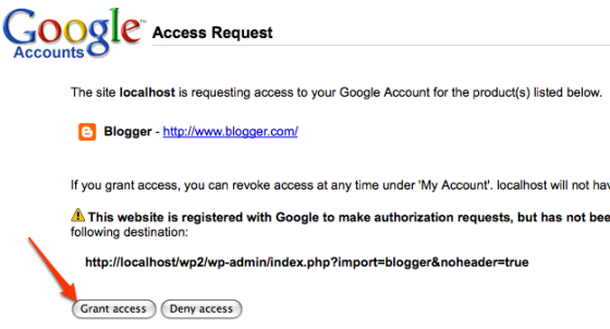 4-grant-access-blogger-google-account-1
