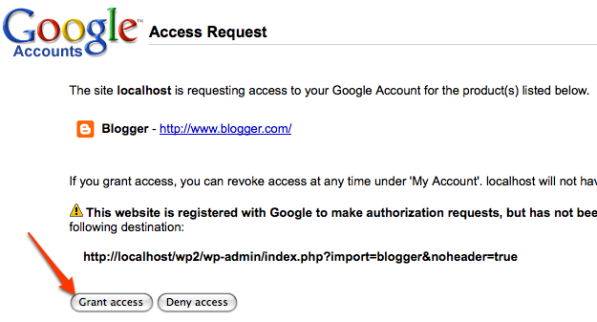 4-grant-access-blogger-google-account-1