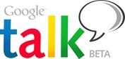 gtalk logo