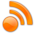 rss-icon3(2)