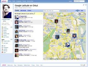 google-latitude-on-orkut