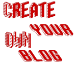 create_your_own_blog