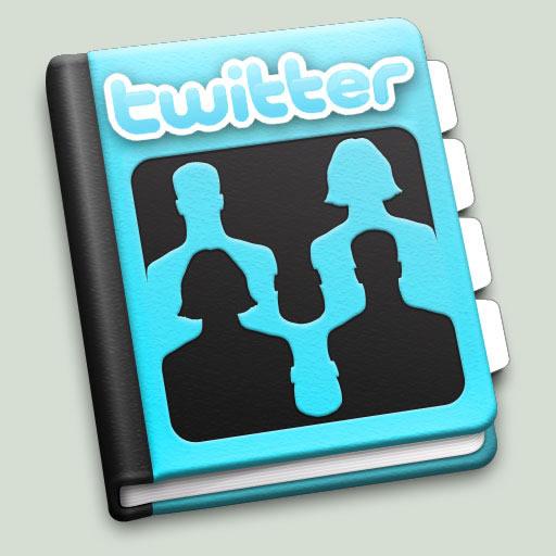 Twitter Icon 10