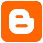blogger-300x298