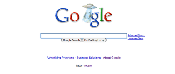 google_unexplained