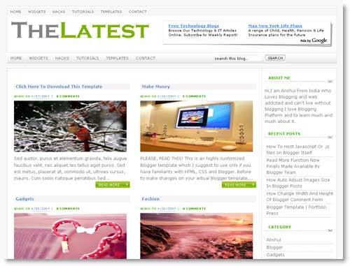 the-latest-magazine-blogger-template