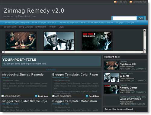 zinmag-remeby-2-blogger-template