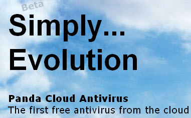 Could_antivirus