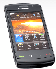 blackberry_storm2