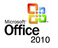 ms_office_2010