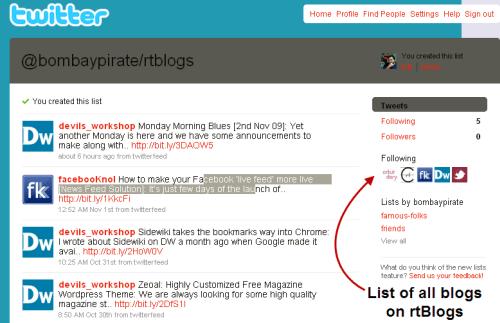 Twitter_lists_bulk_1