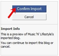 facebook-logo - Copy - Copy (3) - Copy