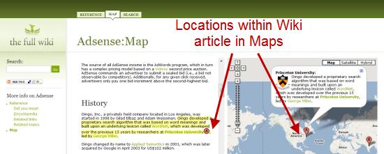 Wikipedia_google_maps