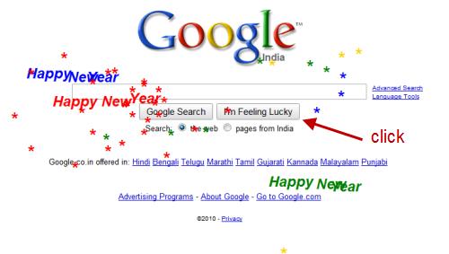 google_celebrates_newyear