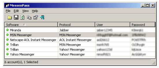 password_recovery_messenger