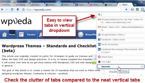 vertical_tabs_chrome