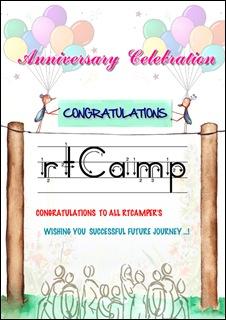 rtCamp_greeting copy