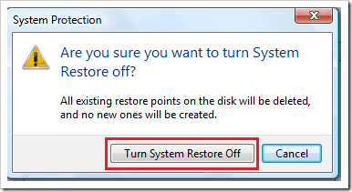 system-restore-4