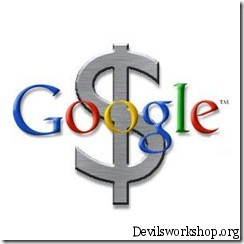 make-money-from-google