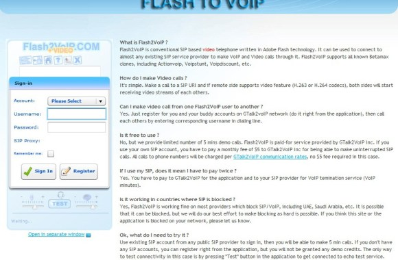 Top 5 Websites to make free International calls, Free International