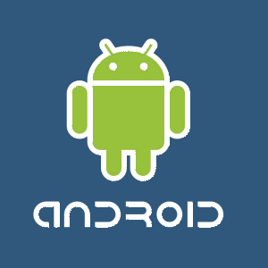 How To Download YouTube Videos on Android Phones [HD supported]