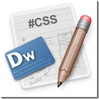 CSS-Usage