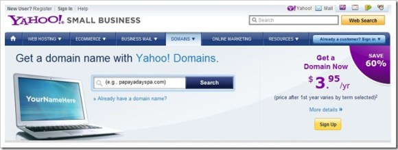 DW YahooDomain1