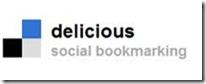 Yahoo_Delicious