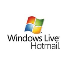 Hotmail_logo
