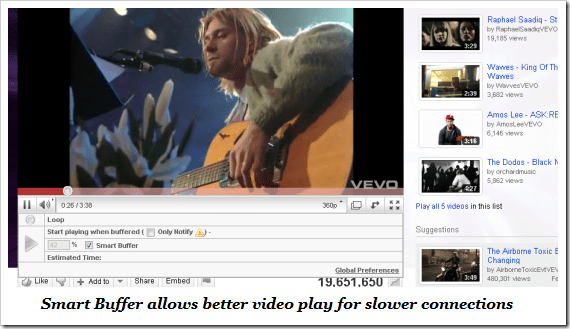 YouTube_extension_Smart_Buffer