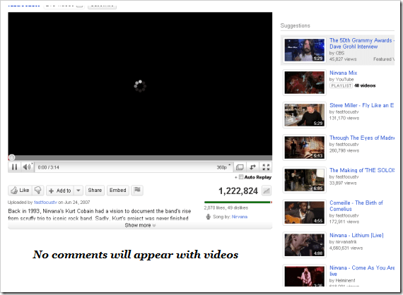 YouTube_extension_nocomments